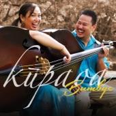 Kupaoa - Kaulana Kilauea