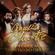 Agatha Christie - Um crime no Expresso do Oriente