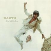Barth - Cuchillo