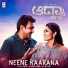 Neene Kaarana From Aadyaa Single