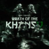 Episode 47 - Wrath of the Khans V