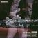 Download Yeshua (feat. Barn Burners) [Live] - Awaken The Dawn Mp3