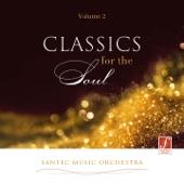 The Swan Song, D. 957: No. 4., Serenade (Instrumental Arrangement) artwork