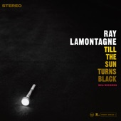 Ray LaMontagne - Gone Away From Me