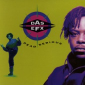 Das EFX - They Want EFX