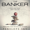 Penelope Sky - The Banker (Unabridged)  artwork