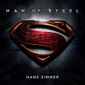 Man of Steel (Original Motion Picture Soundtrack) Mp3 Download