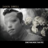 Jason Isbell - Palmetto Rose