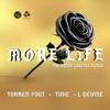 More Life feat Tinie Tempah L Devine The Aston Shuffle Remix Single