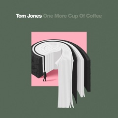 One More Cup Of Coffee (Single Edit)