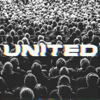 Hillsong UNITED - As You Find Me (Live) artwork