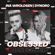 Ina Wroldsen & Dynoro - Obsessed