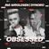 Obsessed - Ina Wroldsen & Dynoro