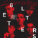 Why Don't We - 8 Letters (Remixes) - EP