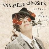 Annabelle Chvostek - Belleville Rendez-Vous
