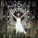 Morgaine - Wir Sind Eins