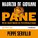 Maurizio De Giovanni - Pane: per i Bastardi di Pizzofalcone