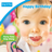 Download lagu Fisher-Price - Happy Birthday to You.mp3