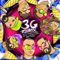 3G (feat. Jon Z, Don Chezina, Chencho Corleone & Myke Towers) [Remix] - Wisin & Yandel, Yandel & Farruko