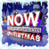 Last Christmas - Carly Rae Jepsen