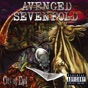 Bat Country by Avenged Sevenfold