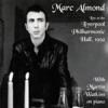 Live At Liverpool Philharmonic Hall 1992