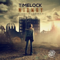 Midway - TIMELOCK-EFI SUSSMAN