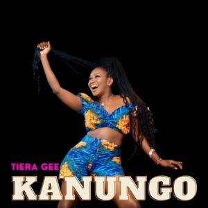 Tiera Gee - Kanungo