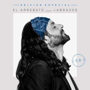 El Arrebato - + Abrazos (Edición Especial)