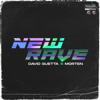 Kill Me Slow - David Guetta & MORTEN mp3