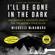 Michelle McNamara - I'll Be Gone in the Dark