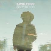 David Quinn - Thunderbird Wine
