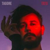 Tagore - Tatu