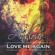 Anslom - Love Me Again