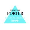Gregory Porter & R3HAB - Revival (R3HAB Remix) Grafik