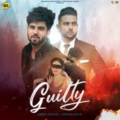 Guilty (feat. Karan Aujla)