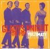 The Ultimate Collection Gladys Knight the Pips