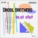 Drool Brothers - Richmond9-5171