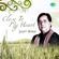 Yaad Kiya Dil Ne - Jagjit Singh
