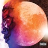Man on the Moon: The End of Day (Deluxe)
