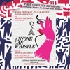 Anyone Can Whistle First Complete Recording with Arthur Laurents
