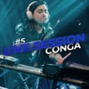 DJ Bianca Lif - Live Session #5 (Conga) [Live)