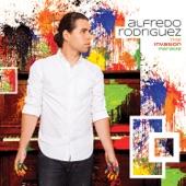 Alfredo Rodriguez - El Güije (feat. Esperanza Spalding & Pedrito Martinez)