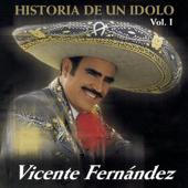 Mi Viejo - Vicente Fernández