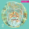 Ram Dass : Chapter II - EP - East Forest & Ram Dass