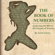 Aaron Clarey - The Book of Numbers: Analyzing the ROI on the Pursuit of Women (Unabridged)