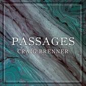 Craig Brenner - Tuts Boogie Woogie