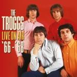 The Troggs - 66-5-4-3-2-1
