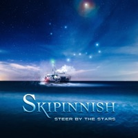 Steer by the Stars by Skipinnish on Apple Music