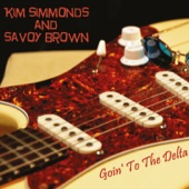 Savoy Brown - Nuthin' Like the Blues